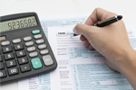 Beverly Hills business tax preparation